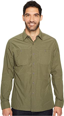 KUHL - Bakbone™ Long Sleeve Shirt