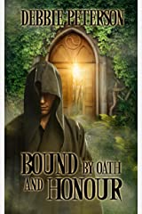 Bound by Oath and Honour (Bound by Oath and Honor Series) Kindle Edition