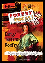 Early British Poetry,