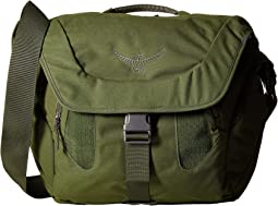 Osprey - FlapJack Courier