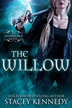 The Willow (Otherworld Book 1)