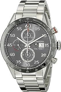 TAG Heuer - CAR2A11.BA0799 - Reloj