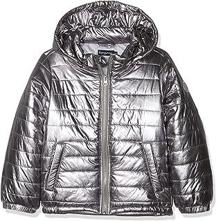 ca8c06d84 Amazon.es: Conguitos - Ropa de abrigo / Niña: Ropa