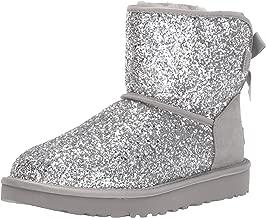 Best bling ugg boots australia Reviews