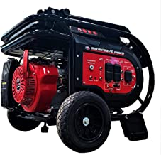 Best home standby power generators Reviews