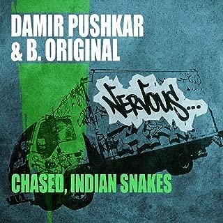 Best snake dance music indian Reviews