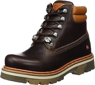 9e8c0790ae7b01 Amazon.fr : Art - Bottes et boots / Chaussures homme : Chaussures et ...