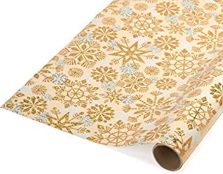 Best kwanzaa wrapping paper Reviews