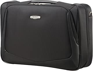 X'Blade 3.0 - Travel Garment Bag 55 cm, 48 L, Negro