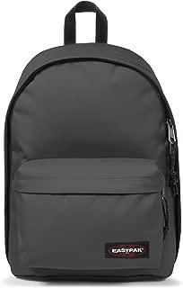 Eastpak Casual Daypack, Good Grey