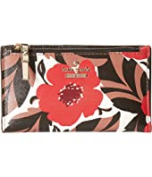 Kate Spade New York - Cameron Street Poppy Field Mikey