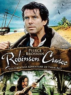 Best robinson crusoe 1997 Reviews