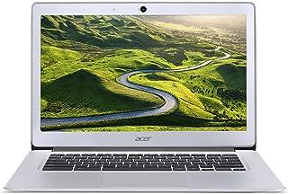 Acer Chromebook 14 CB3-431-C6H3 Plata 35,6 cm (14