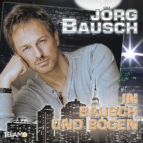 Arm Wie Eine Kirchenmaus Von Jörg Bausch Bei Amazon Music Amazonde