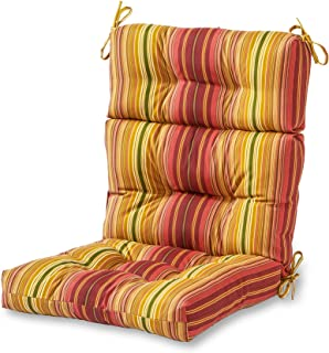 patio post outdoor swing chair