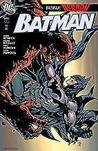 Batman (1940-2011) #690