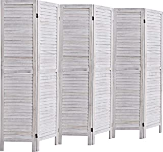 ladder room divider