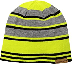 Obermeyer Kids - Traverse Knit Hat (Little Kids)
