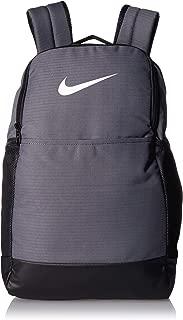 Best nike outdoor backpack Reviews