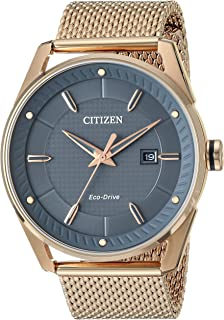 Best citizen eco drive watch glow in the dark Reviews