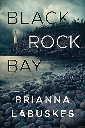 Black Rock Bay (English Edition)