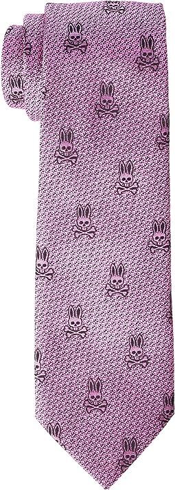 Bunny Tie