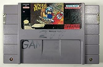 Speedracer - Nintendo Super NES