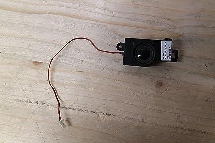 COMPRO PC Cassa Audio Speaker Destra DX per Acer Aspire 5738-654G32MN 23.40536.001 - Confronta prezzi