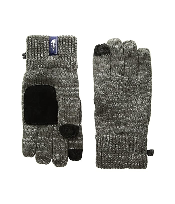 972a871220 The North Face Salty Dog Etip™ Glove at 6pm