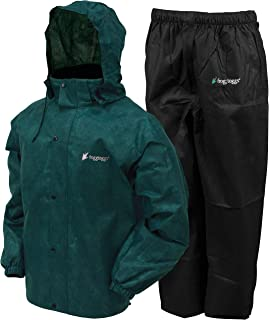 Best wet weather clothing breathable Reviews