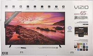 "VIZIO 65"" Class 4K (2160P) Smart XLED TV (E65-E3)"