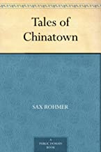 Best tales of chinatown Reviews