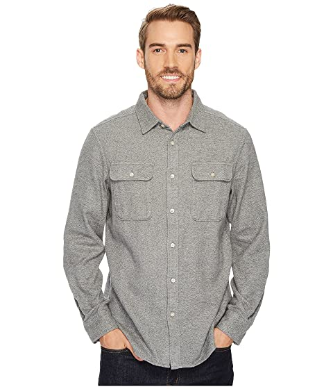 North Flannel Sleeve Arroyo Long The Shirt Face Zw7aTdZqxS