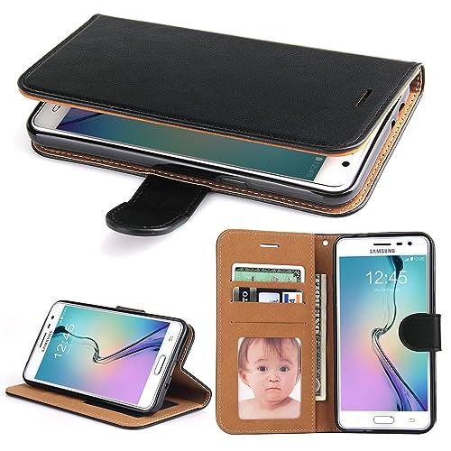Samsung J3 V Smartphones: Amazon com
