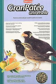 Padovan Granpâtée Universelle Bird Food 1 Kg