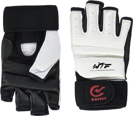 Wacoku Sparring-Handschuhe, von der WTF zugelassen B003Z4W1LE   | Moderater Preis