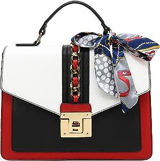 off white brand purse