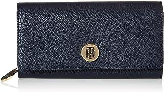 Tommy Hilfiger Damen Honey Reisezubehör-Reisebrieftasche