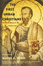 Best the first urban christians Reviews