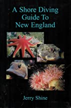 Best diving in new england Reviews