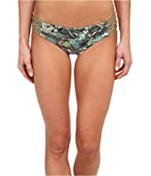 Maaji - Laurie Safari Signature Cut Bottom