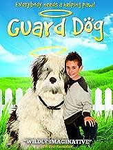 a dog year full movie