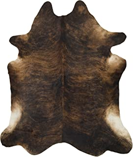 Best cowhide living room ideas Reviews