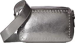 Payson Camera Bag
