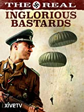Best free inglorious bastards movie Reviews