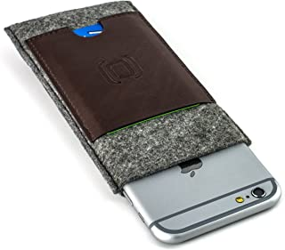 Best iphone 6s sleeve Reviews