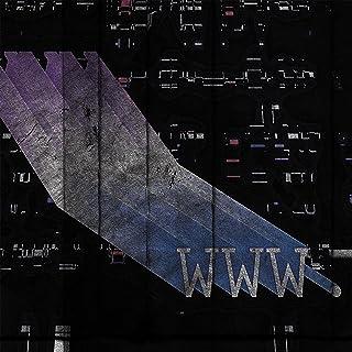 WWW. [Explicit]