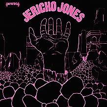 Junkies Monkeys & Donkeys [The Churchill's 2nd 1971/2015 Reissue 180 Gr Black Vinyl]