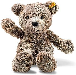 Steiff 113468 泰迪熊,棕色混色,45厘米