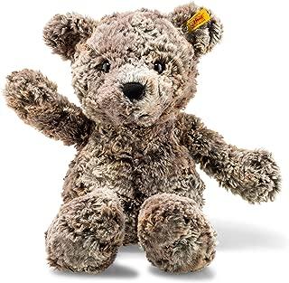 Steiff Soft Cuddly Friends - Terry Teddy Bear 18